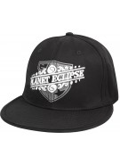 Planet Eclipse 2013 Heritage Cap - Black