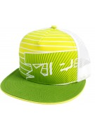 Planet Eclipse 2013 Trance Cap - Citrus