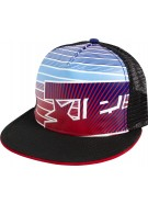 Planet Eclipse 2013 Trance Cap - Sunset