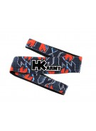 HK Army Headband - HK Matrix Patriot
