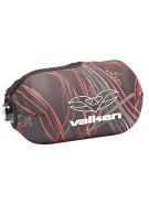 2012 Valken Crusade Tank Cover - Static Red