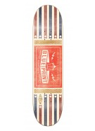 Blueprint Skateboards Brady Strike a Light - 7.875 - Skateboard Deck