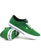 Circa Revert - Men's Shoes Fern Green