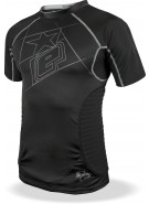 Planet Eclipse 2013 Overload Compression Jersey