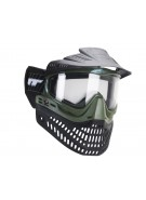 Jt ProFlex Thermal Paintball Mask - Limited Edition Olive
