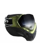 Sly Paintball Mask Profit Series - Olive
