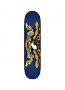 Anti-Hero Classic Eagle XLG - 8.5 - Skateboard Deck