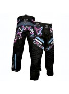 HK Army Hardline Pro Paintball Pants - Arctic