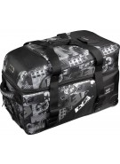 Planet Eclipse 2013 Split Compact Gear Bag - Elogo Black