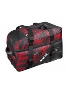 Planet Eclipse 2013 Split Compact Gear Bag - Elogo Red