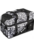 Planet Eclipse 2013 Split Compact Gear Bag - Titan White