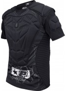 Planet Eclipse 2011 Overload Padded Jersey