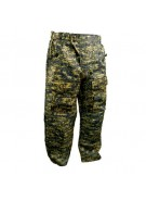 Tippmann Special Forces Paintball Pants - Digi Camo