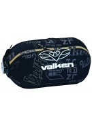 2011 Valken Redemption Tank Cover - Branded