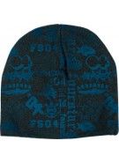 Fourstar Archive - Men's Beanie - Assorted Colors