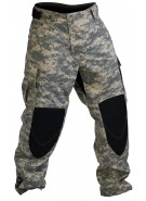 Valken V-Tac Sierra Paintball Pants - ACU
