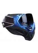 Sly Paintball Mask Profit Series - Blue