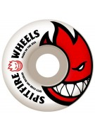 Spitfire Wheels Bighead - 52mm - Skateboard Wheels