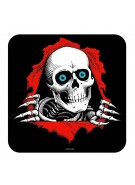 "Powell Peralta Ripper Ramp Decal 12"" - Black - Sticker"