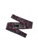 HK Army Headband - HK Static Lava
