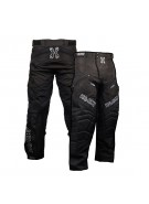 HK Army Hardline Pro Paintball Pants - Stealth