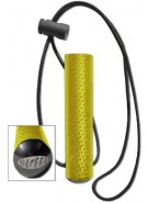 Stiffi Ultimate Barrel Cover - Yellow
