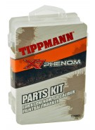 Tippmann X7 Phenom Universal Parts Kit