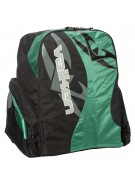 2011 Valken Elite Backpack - Green