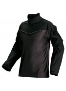 2011 Dye C11 Tactical Mod Top - Black
