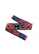 HK Army Headband - HK Tazzed Patriot