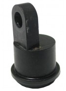 Tippmann A5 Tombstone Air Adapter
