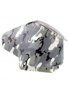 ViewLoader Vlocity JR Shell Kit - Urban Camo