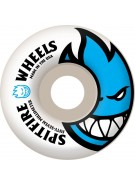 Spitfire Wheels Bighead - 57mm - Skateboard Wheels