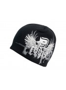 Planet Eclipse 2012 Gothic Beanie - Black