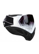 Sly Paintball Mask Profit Series - White