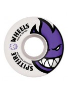 Spitfire Wheels Bighead - 54mm - Skateboard Wheels