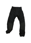 2011 Valken Redemption Paintball Pants - Stealth