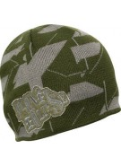 Planet Eclipse 2010 Force Beanie - Olive