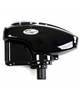 Empire Overdrive DB Paintball Loader - Black