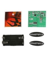 Empire B2 Upgrade Board Kit