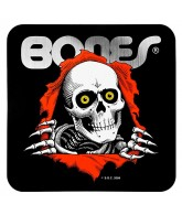 Powell Peralta Ripper Bumper Sticker - Sticker - Assorted Colors