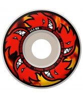 Spitfire Wheels Multiballs - 51mm - Skateboard Wheels