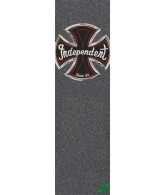Mob Independent Sled Grip Tape 9in x 33in  - 1 Sheet - Skateboard Griptape