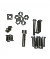 Lapco Tippmann 98 Hardware Kit