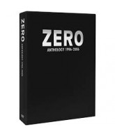 Zero DVD Box Set - DVD