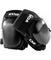 TSG Force IV MD - Knee Pads