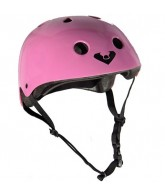Viking - Pink -Youth Helmet