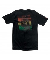 Element Tico - Black - Men's T-Shirt
