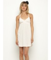 Roxy New Crush - Women's Dress - PAR