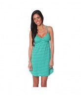 Roxy New Crush - Women's Dress - LAG